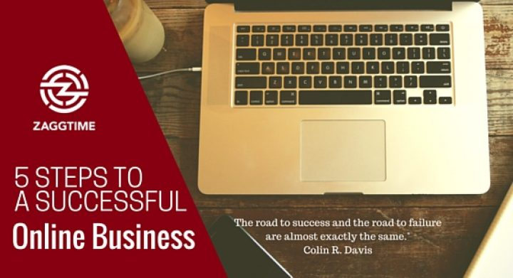 successful online business2