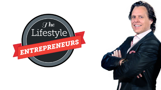 ZAGGTIME - the source for lifestyle entrepreneurs